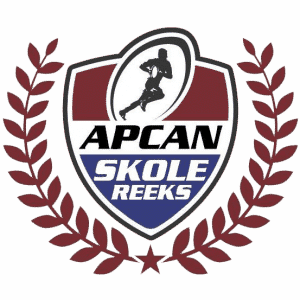 aPCAN-Rugby-Logo